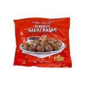 Papa Luigi Homestyle Meatballs