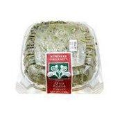 Kowalke Organics Organics Spicy Radish Clover Sprouts