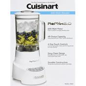 Cuisinart Blender, 600-Watt, ReMix 6.0