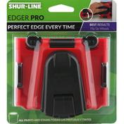 Shur-Line Edger Pro