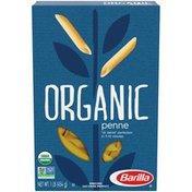 Barilla® Organic Pasta Penne