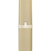L'Oreal Lipstick, Plum Explosion 766