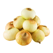 Organic Sweet Onion, Bag