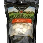 Christopher Ranch California Heirloom Monviso Peeled Garlic