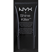 NYX Professional Makeup Shine Killer SK01