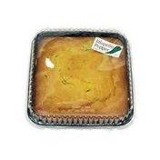 Clover Hill Bakery Corn Jalapeno Bread