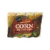 Season's Choice Corn On The Cob