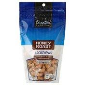 Essential Everyday Cashews, Honey Roast