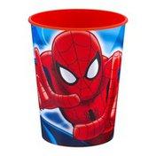 DesignWare Party Cup Marvel Spider-Man