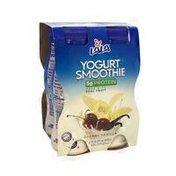 LALA Yogurt Smoothie