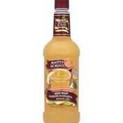 Master of Mixes Mixer, White Peach Daiquiri/Margarita