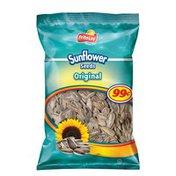 Frito Lay's Sunflower Seeds Original