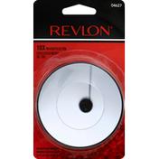 Revlon Mirror, Magnifying