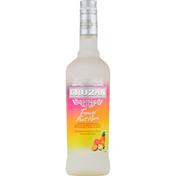 Cruzan Rum Tropical Fruit Rum