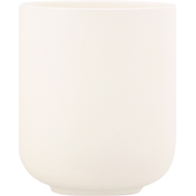 Debi Lilly Scented Candle, Grapefruit & Ginger