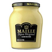 Maille Mustard Dijon Originale
