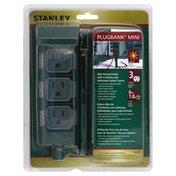 Stanley PlugBank, Mini, Outdoor