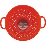 Farberware Colander, Mini, Classic