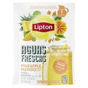 Lipton Drink Mix Mango