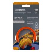 Cocina Latina Taco Stand