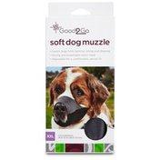 Good 2 Go XXL Soft Dog Nylon Muzzle