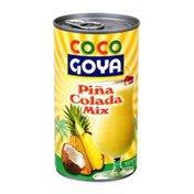 Goya Piña Colada Mix