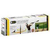 Sklz Batting Trainer, High Repetition Solo, Hit-A-Way