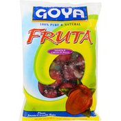 Goya Whole Plum Fruit