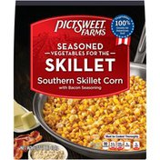 Pictsweet Farms Seasoned Vegetables for the Skillet Southern Skillet Corn