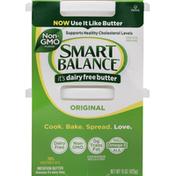 Smart Balance Imitation Butter, Original