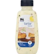 Food Lion Tartar Sauce