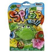 Ja-Ru Inc. Splat Ball