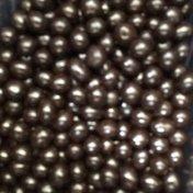Albanese Dark Chocolate Espresso Beans