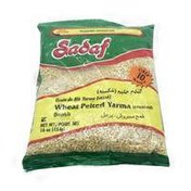 Sadaf Wheat Pelted Yarma