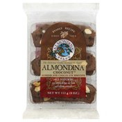 Almondina Biscuits, Choconut