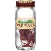 Spice Islands Spanish Threads Saffron