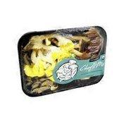 RI Mushroom Co. Organic Chef Mix Mushrooms