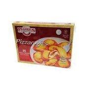 Frankel's Pizza Pierogies