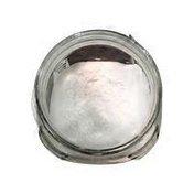 Giusto's Arrowroot Powder