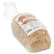 Prairie Grain Bread Bread, Ultimate, Whole Grain Seed