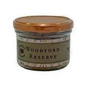 Woodford Reserv Mint Julep Sugar
