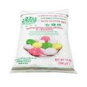 Thanh Loi Bot Banh Bo Rice Cake Flour