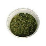 Graul's Homemade Pesto Sauce