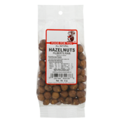 Food For You Hazelnuts