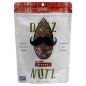 Deez Nutz Almond