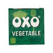 OXO Vegetable Bouillon Cubes