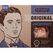 Upton's Naturals Jackfruit, Original