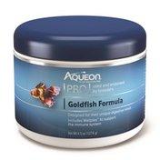 Aqueon Pro Goldfish Formula