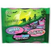 Ferrara Candy Variety Pack