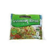 Best Choice Seasoning Blend Vegetables